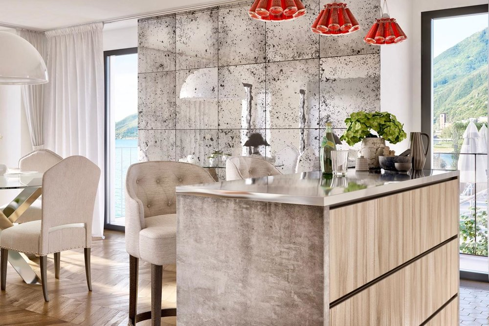 Luxury apartment in Brissago at Lake Maggiore for sale.jpg