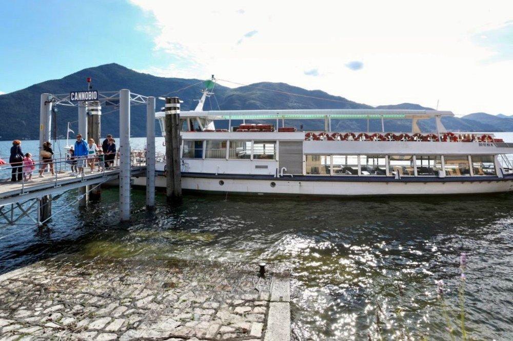 Battello-Lago-Maggiore-31474-full-HD 2.jpg