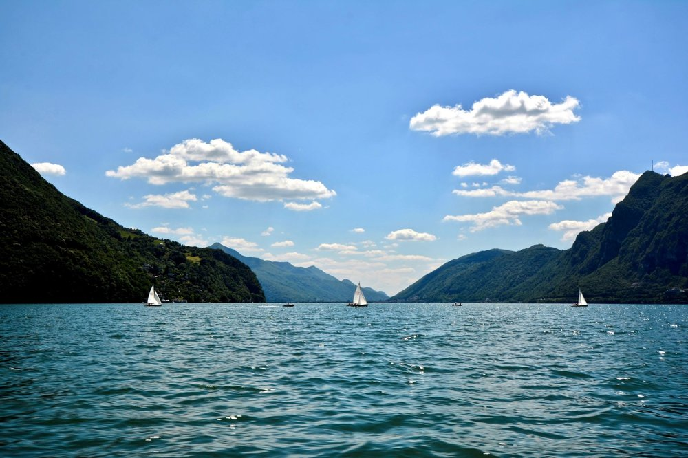 Lake Lugano II - 1.jpg