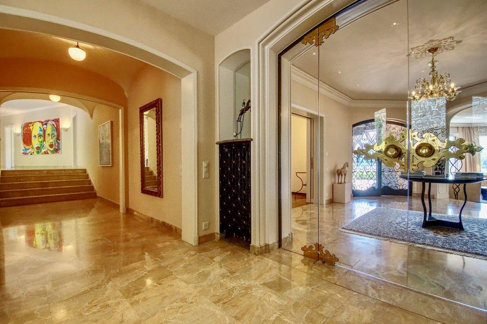 Barbengo Villa Montecristo - 3.jpg