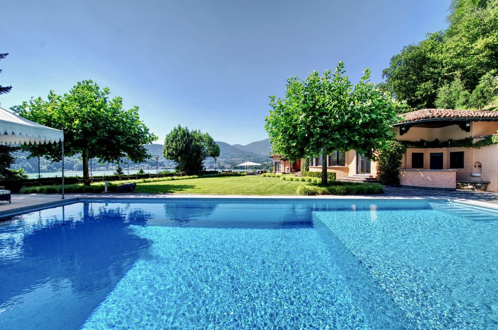Barbengo Villa Montecristo - 5.jpg