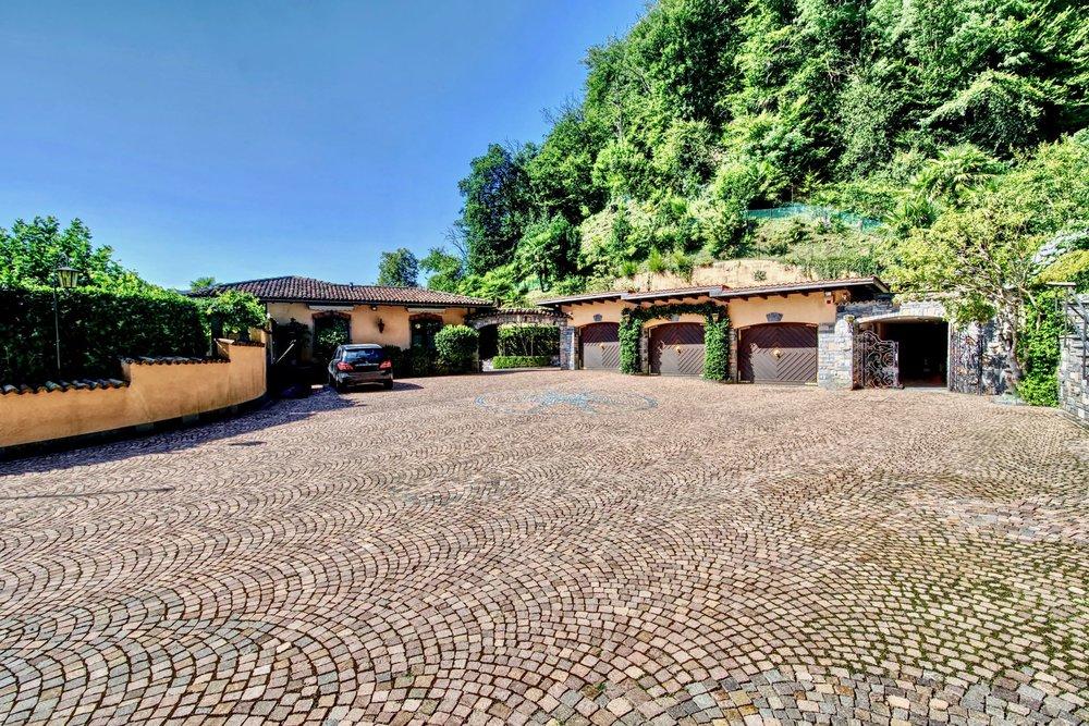 Barbengo Villa Montecristo - 6.jpg