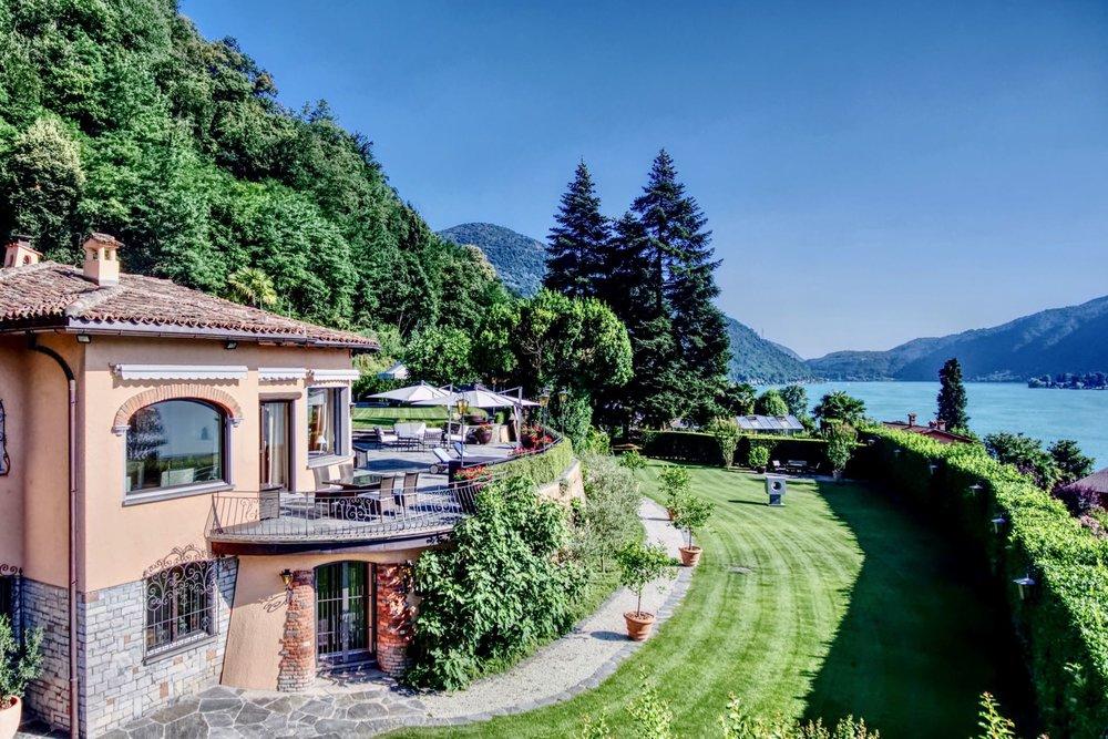 Barbengo Villa Montecristo - 7.jpg