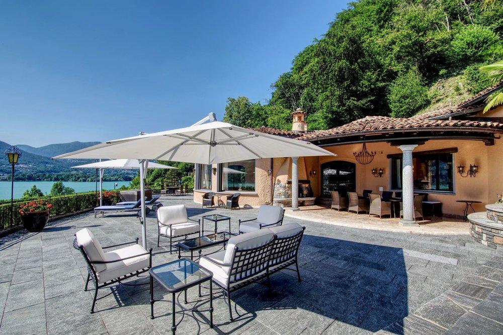 Barbengo Villa Montecristo - 8.jpg