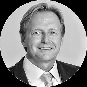 Ihr Ansprechpartner - Philipp PeterOwner Wetag Consulting