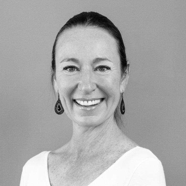 Jeannine Koller