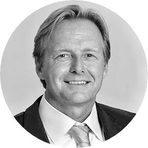 Philipp Peter Owner Wetag Consulting