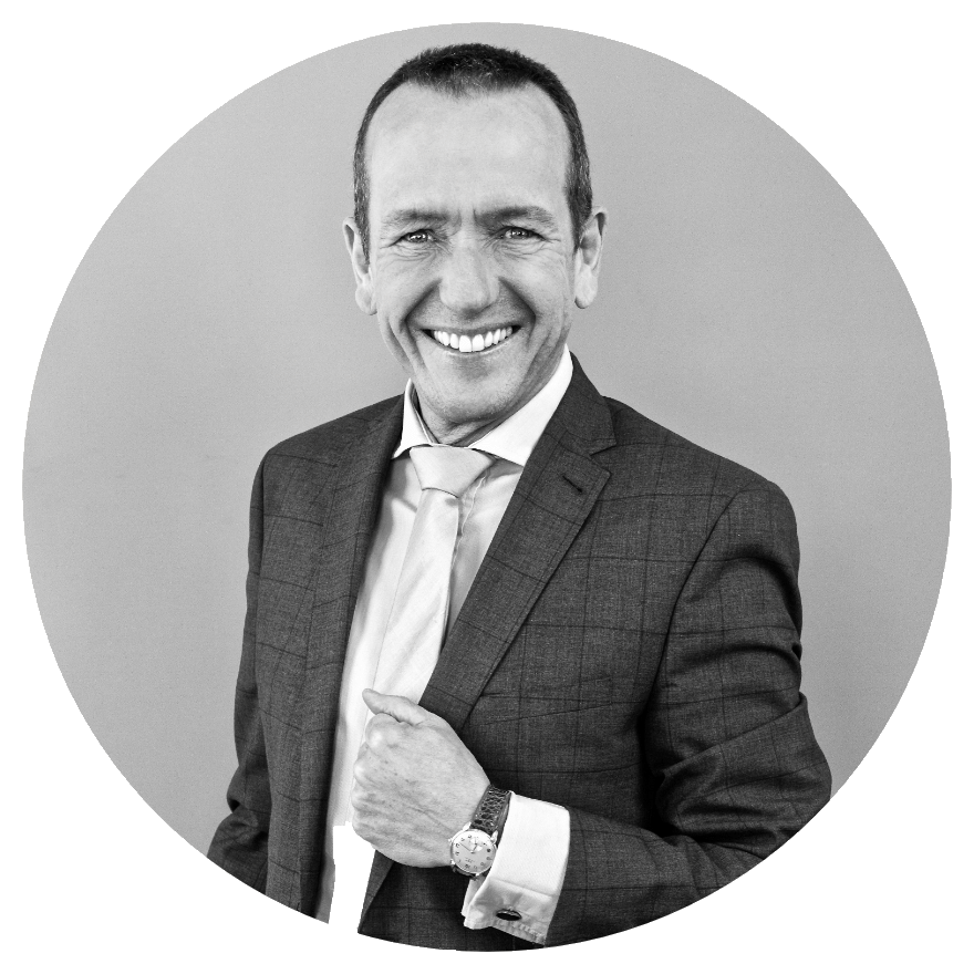 Ueli Schnorf - Owner Wetag Consulting.png