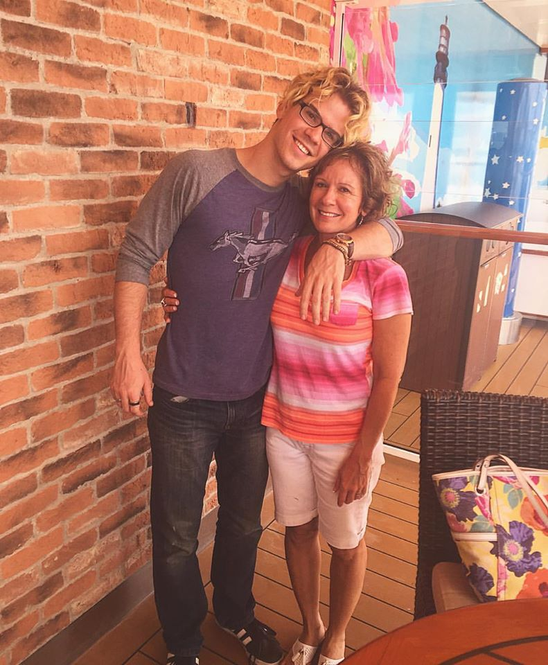Jared's Mum_o.jpg