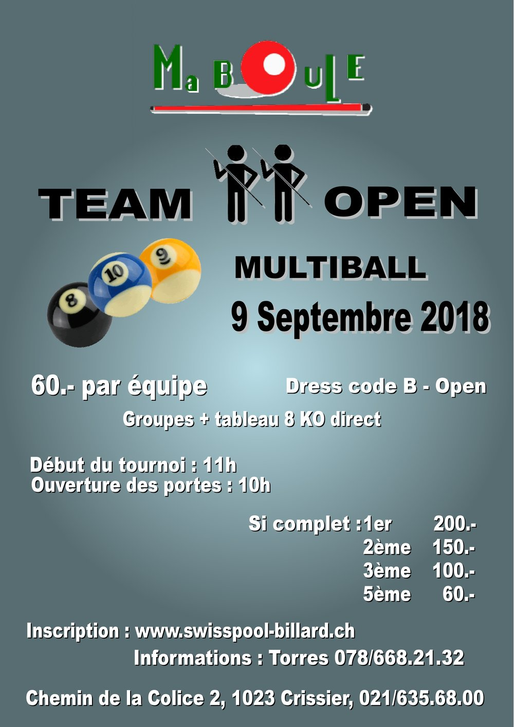 Affiche team open 9 septembre 2018 déf.2 (1).jpg