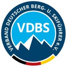 VDBS-hauptlogo.jpeg