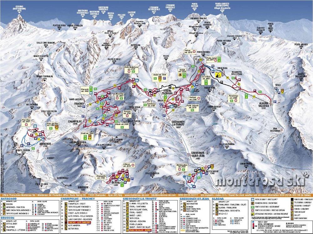MonterosaSki-pistemap-big.JPG
