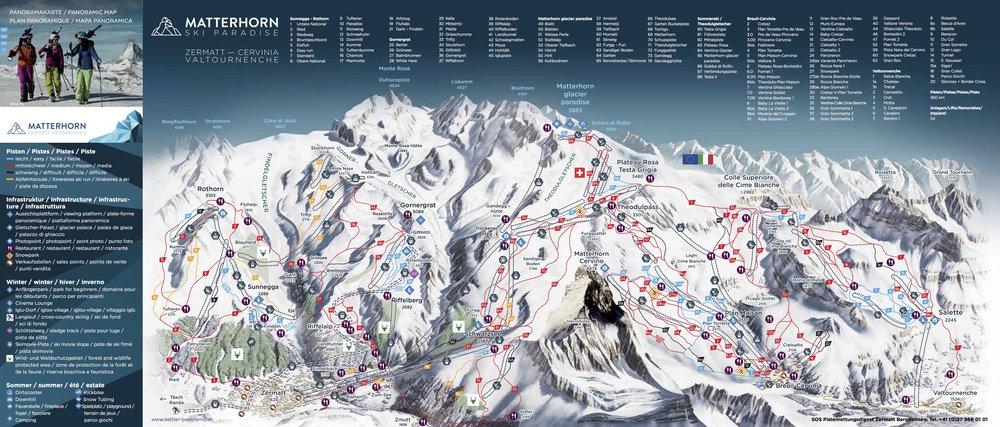 Zermatt-Cervinia-Valtournenche-pistemap-Big.jpg