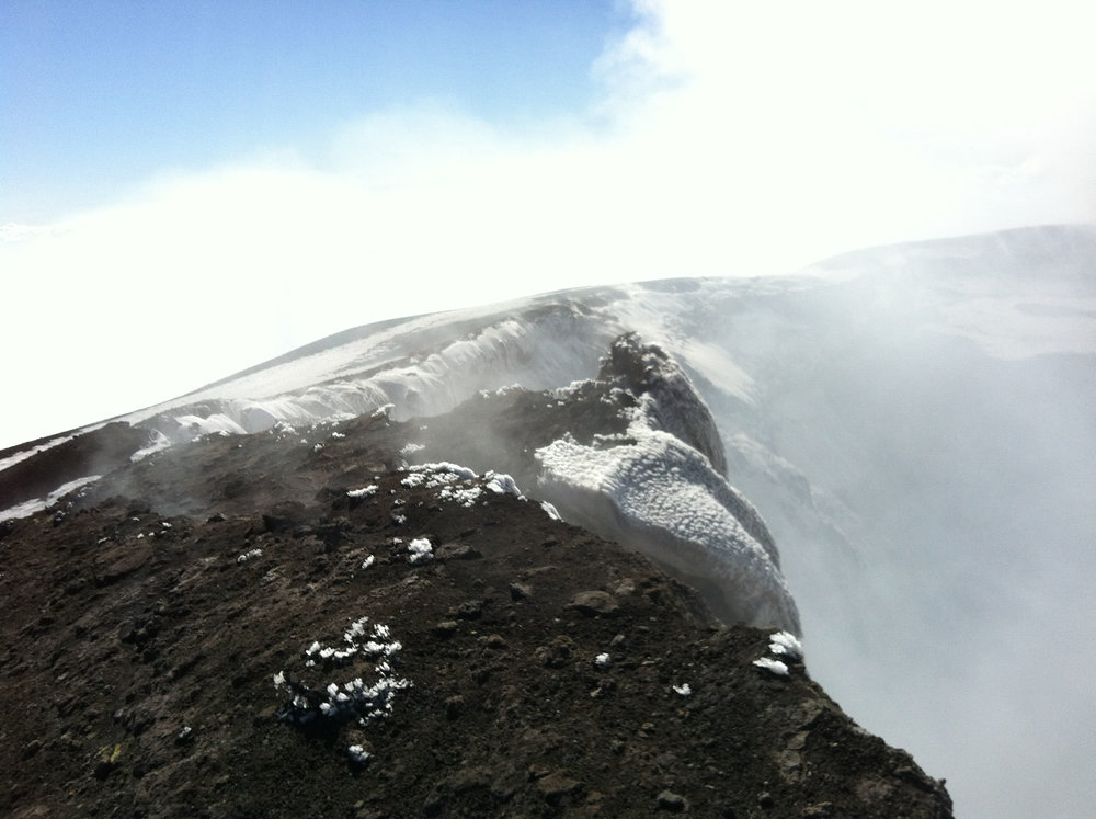 etna_crater1.jpg