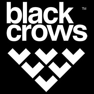 Logo_Black_Crows.jpg
