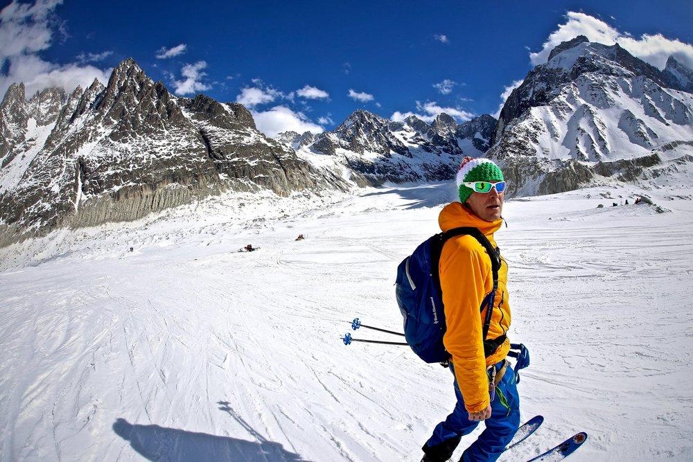 ski_vb.jpg
