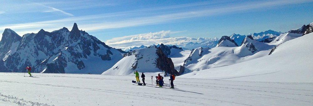 skitour_cham_vb.jpg