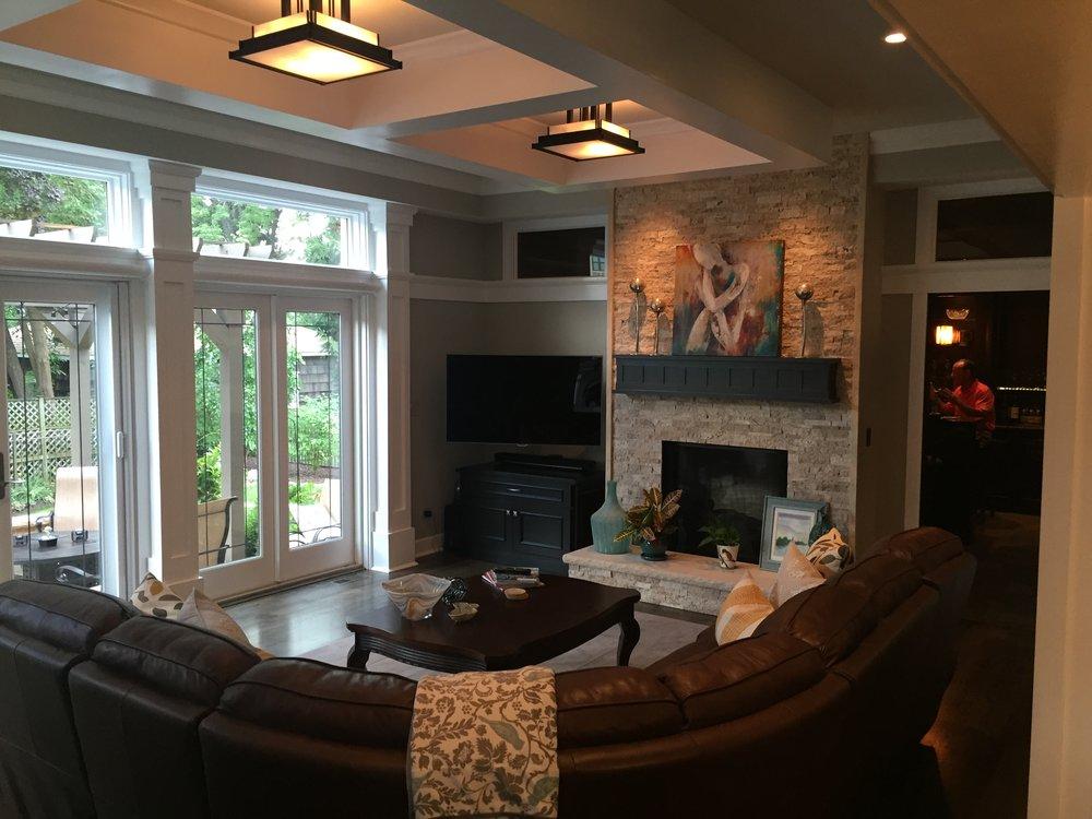 Residential Interiors 2.JPG