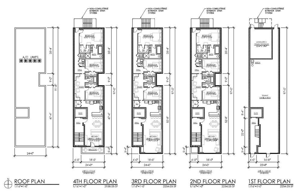 Urban Multi-Family Plans.JPG