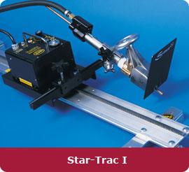 Star-Trac I
