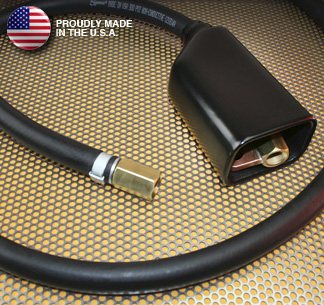 S-15 360 Swivel Cables