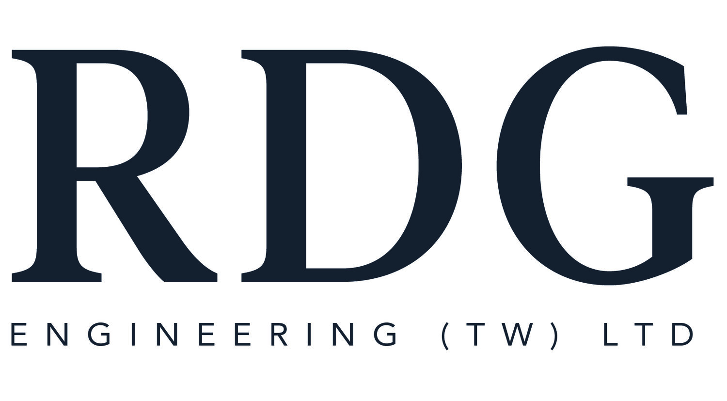 RDG Engineering