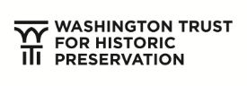 Washington Trust for Historic Preservation
