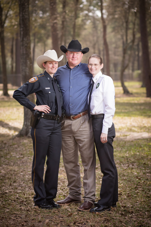 Sheriff Graduation For site-2.jpg