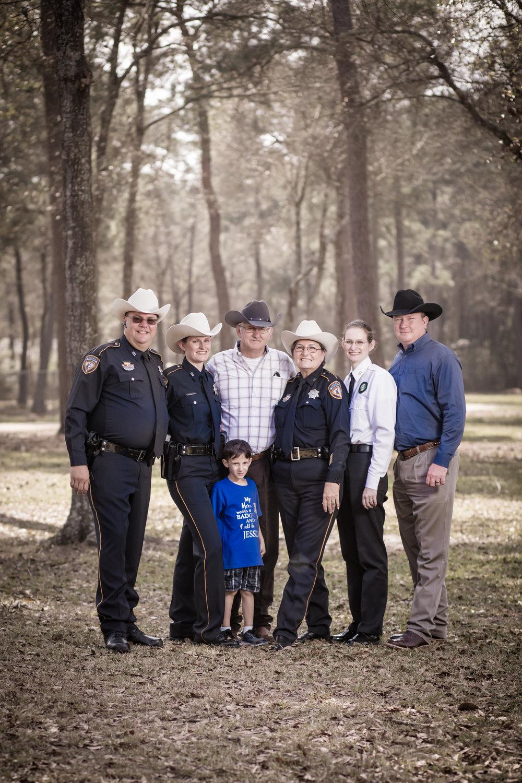 Sheriff Graduation For site-8.jpg