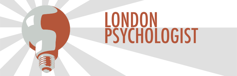 London Psychologist
