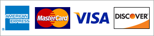 Credit Cards 4-Horiz-318x76.jpg