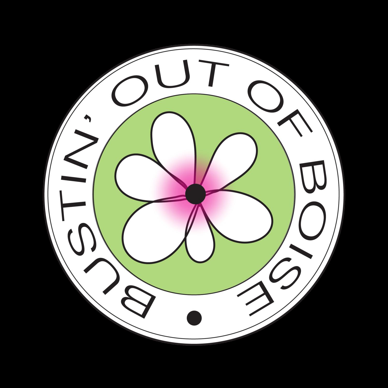 bustin out of boise non profit cancer women