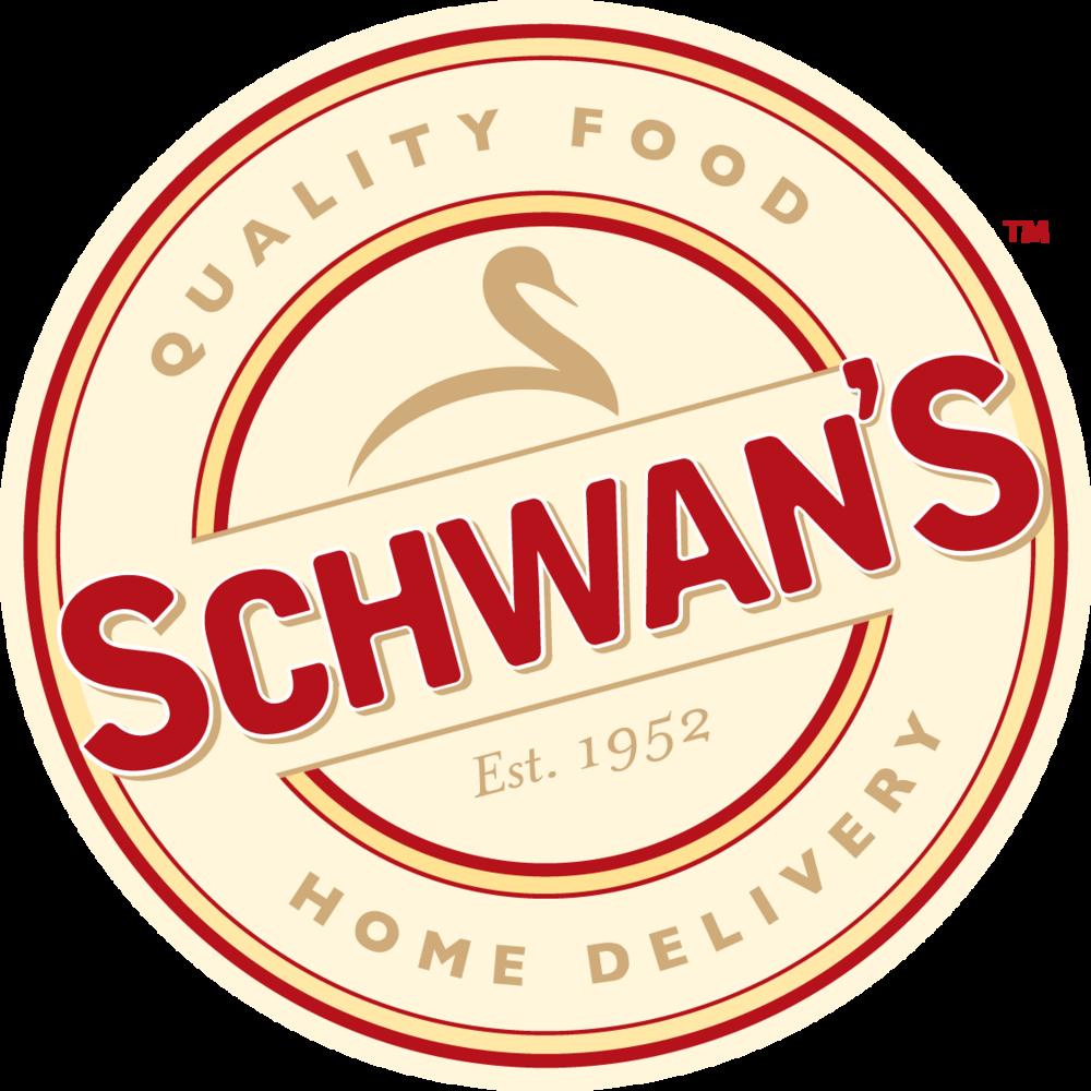 schwans-logo-full.png