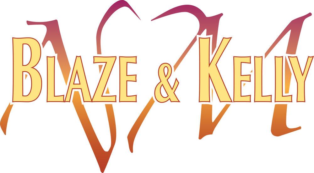 blazeandkelly-logo.jpg