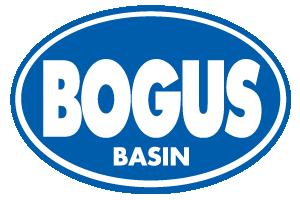 bogus-logo-summer.png