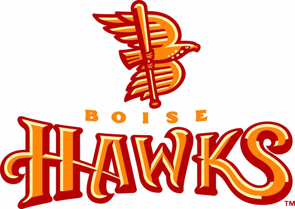Hawks-logo.jpg