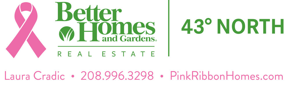 LC_Better Homes Sign Green and Pink.jpg