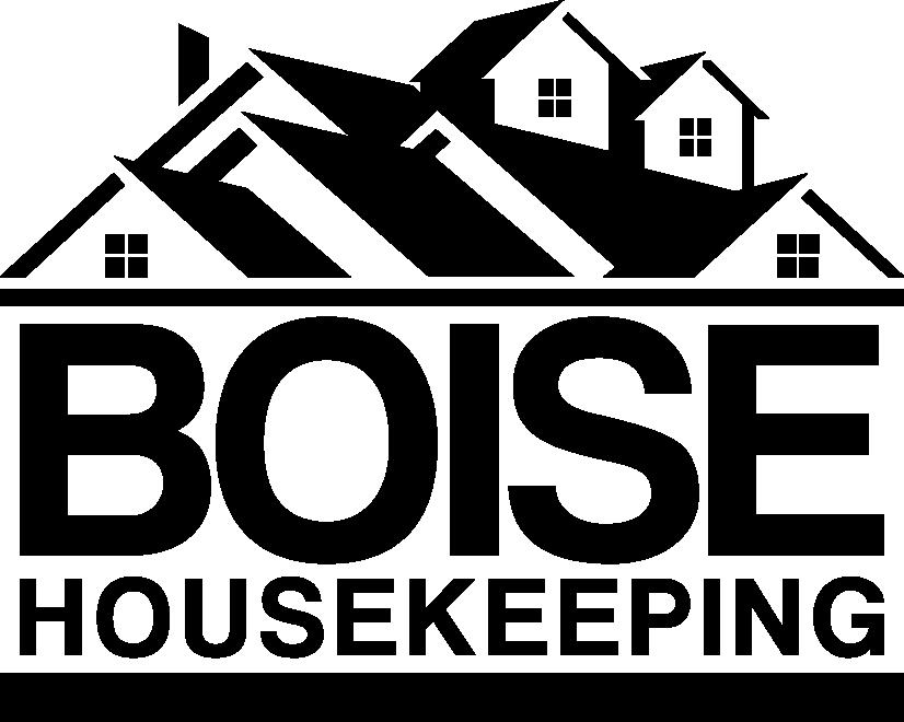 Logo01BW.png