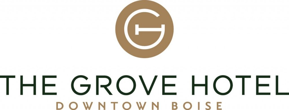 Grove-Logo-1024x390.jpg