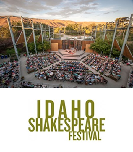 partner-theater-idaho-shakespeare-festival.jpg