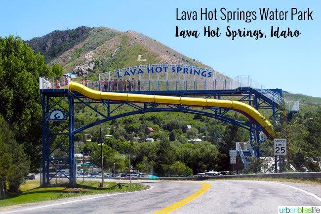 ID-Lava-HotSpringsEntrance.jpg