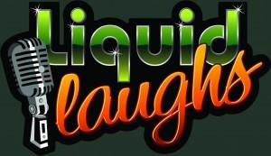 LL_Logo5-300x173.jpg