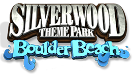 silverwood-logo.png
