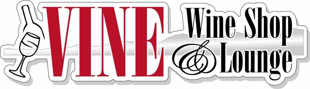 vine wine logo 22.jpg