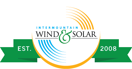 IWS-logo-est-2008_green.png