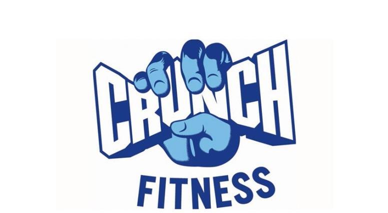 Crunch_775_0.jpg