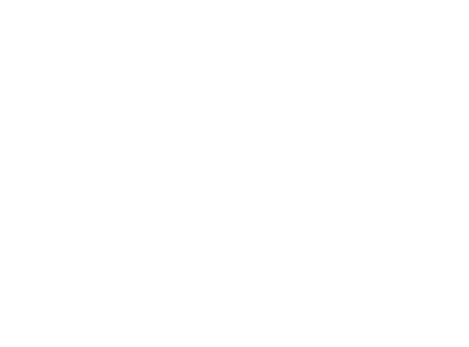 HIGHLANDS PROJECT