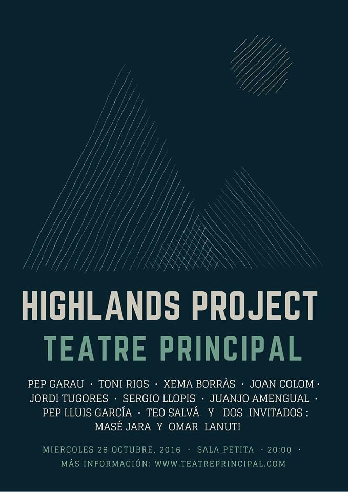 2018_Principal.jpg