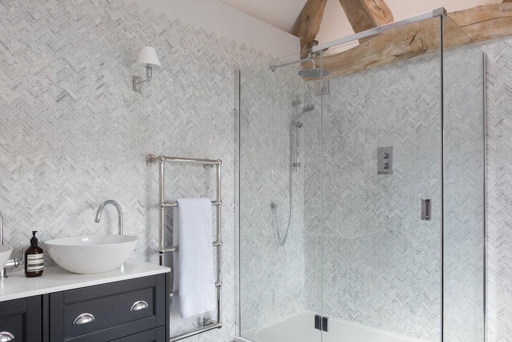 Modern Barn   Decorum Interior Design