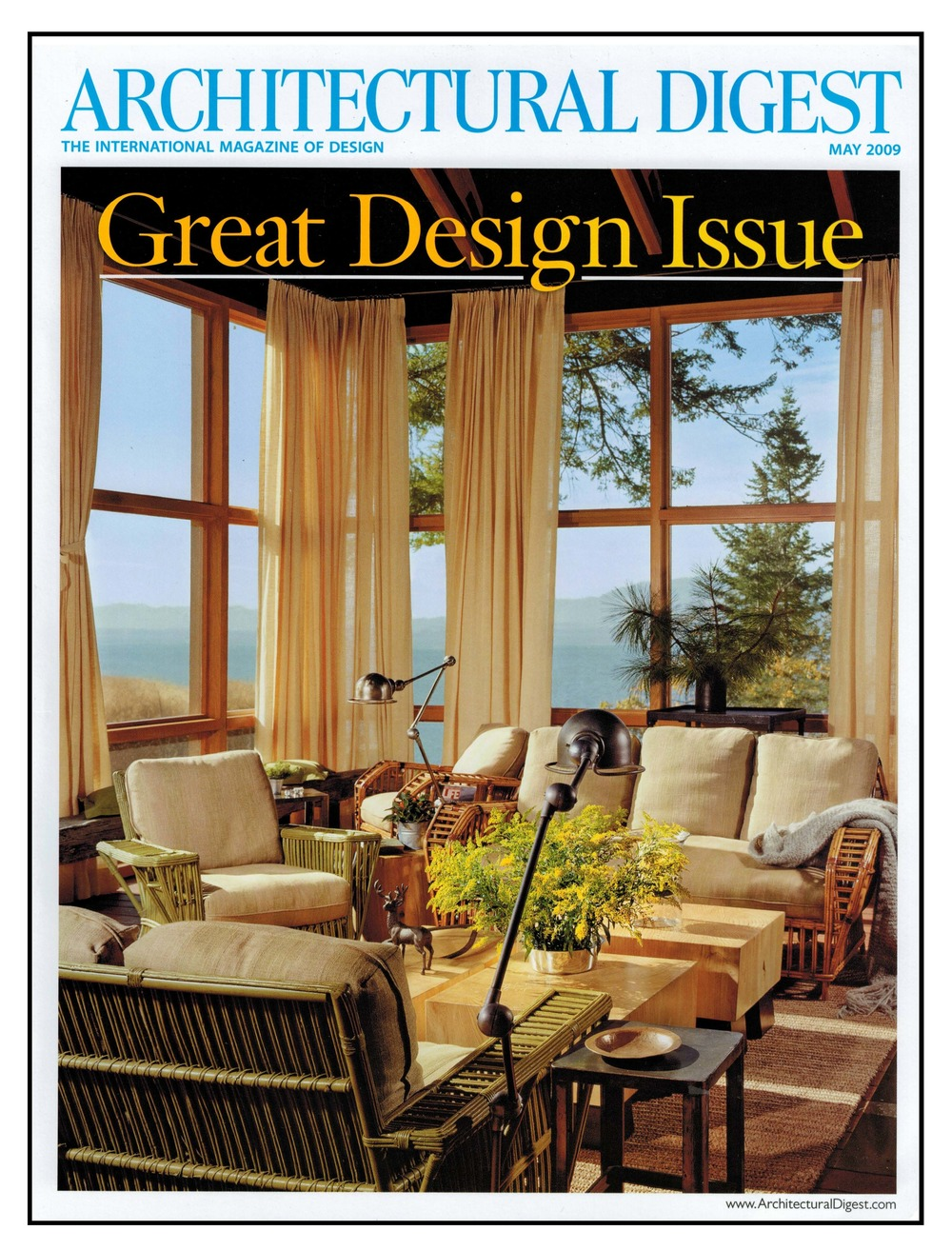 1 Architectural Digest-May 2009.jpg